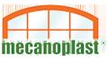 Fabrica de usi, Mecanoplast
