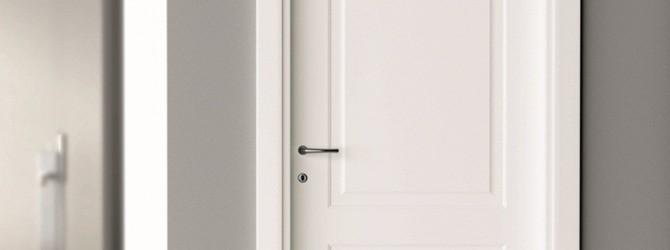 2-panel-interior-doors_lrg